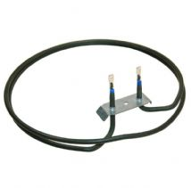 GENUINE INDESIT FAN OVEN COOKER ELEMENT C00149168 2500w